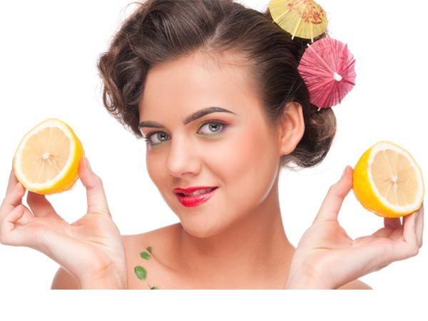 Limun protiv peruti