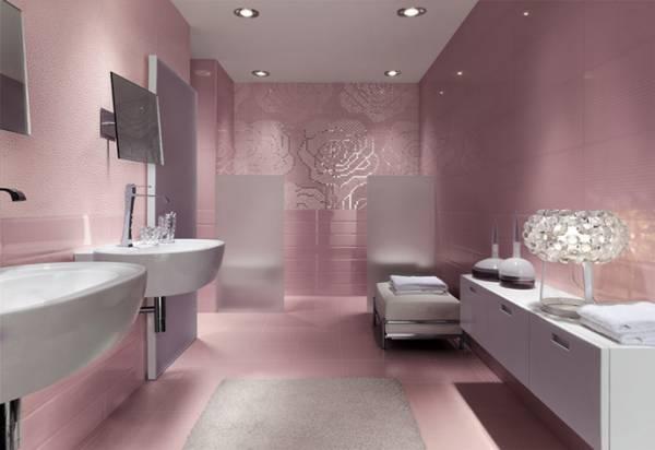 boje za krecenje kupatila