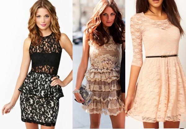 cipkaste haljine kratke