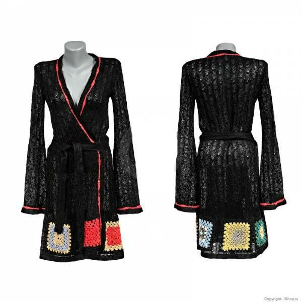 crna-haljina-na-preklop