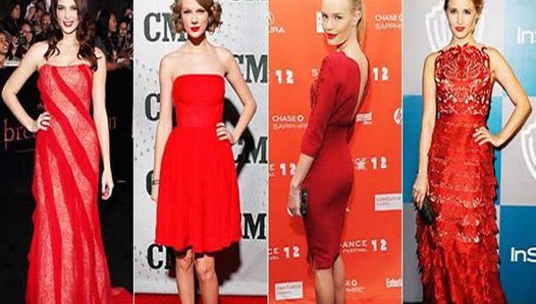 crvene-haljine-i-crveni-karmin
