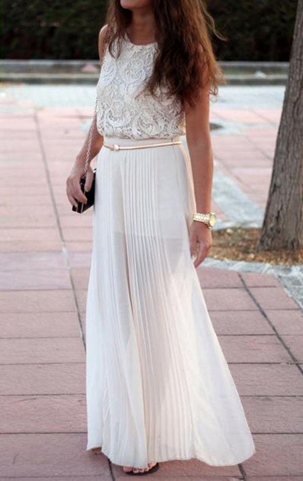 duga-suknja-bela