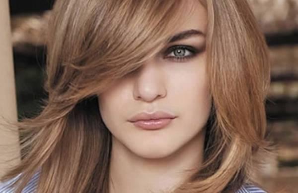 duguljasto-lice-srednja-kosa