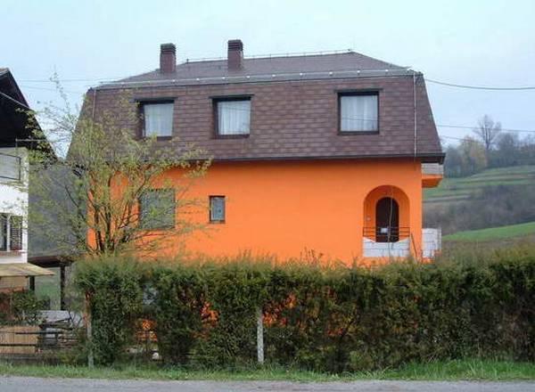 fasada-crni-crep