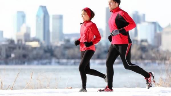 Sportom do jačeg imuniteta