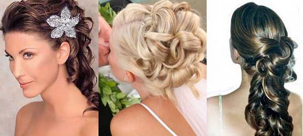 frizure-za-vencanje