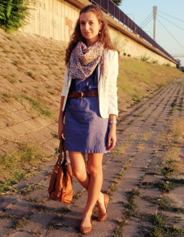 haljina-svaki-dan-sako (1)