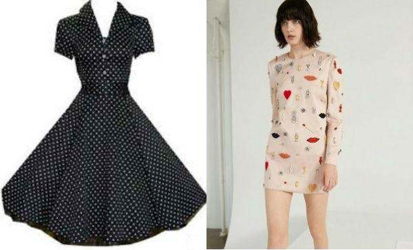 haljina-svaki-dan-tufne