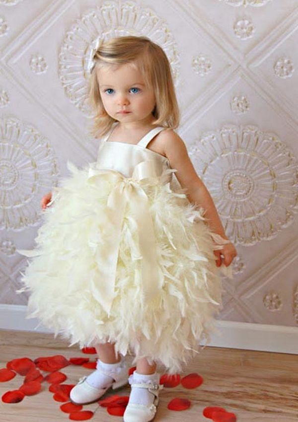 haljinica-prvi-rodjendan