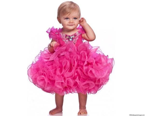 haljinice prvi rodjendan