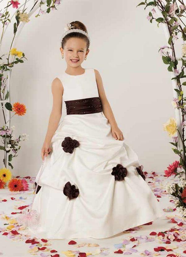 haljinice-svadba