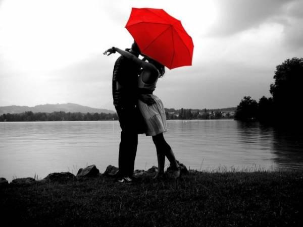Kako da pronađete ljubav svog života?