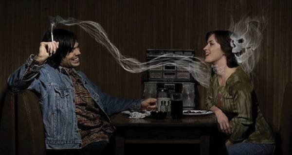 Od pasivnog pušenja vrebaju razne opasnosti i veoma je štetno po nepušače