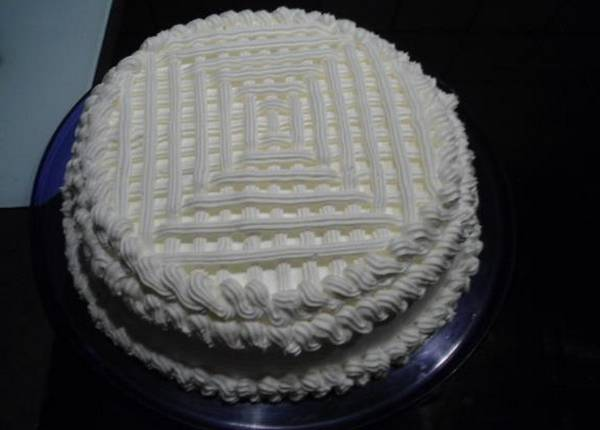 kremaste torte sa plazmom