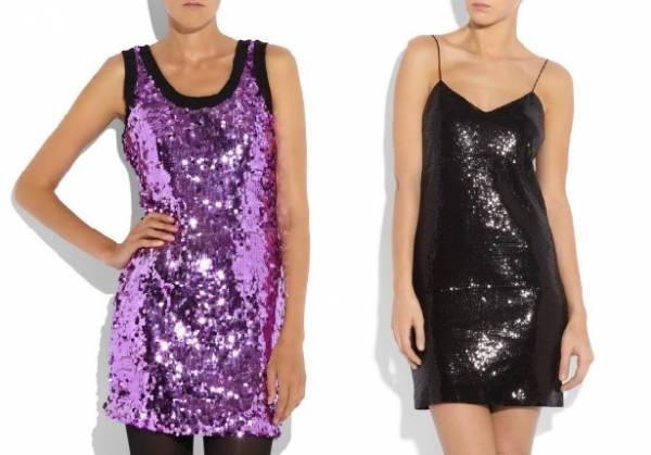 Letnje kratke haljine odličan su izbor za žurke i noćne izlaske