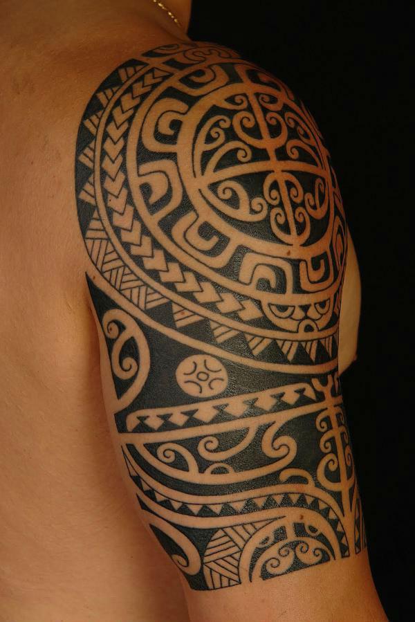 muske-tetovaze-ruke4