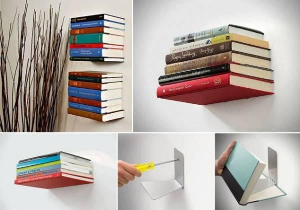 nevidljiva-polica-za-knjige