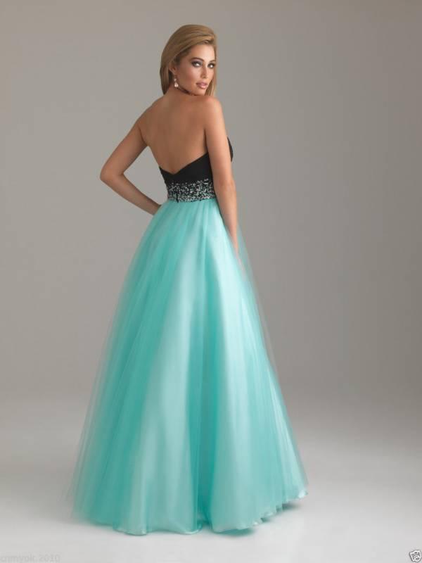 nove-haljine-duga-elegantna