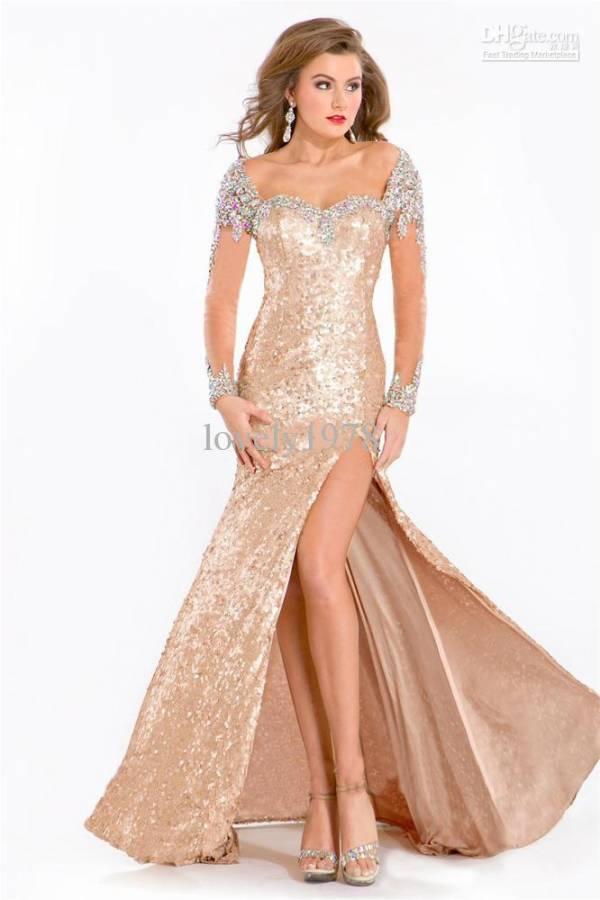 nove haljine svecane1