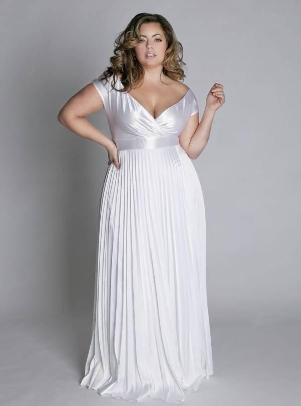 nove haljine za punije1
