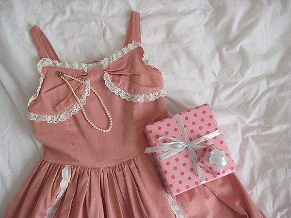 poklon devojci za osamnaesti rodjendan