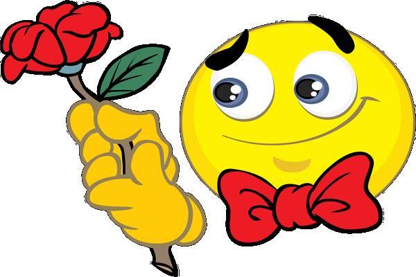 šaljive čestitke za 8 mart Najnovije slike i poruke za 8. mart 2016. | Saznaj Lako šaljive čestitke za 8 mart