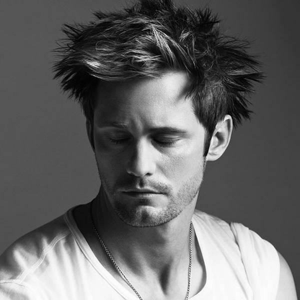 razbarusena-muska-frizura