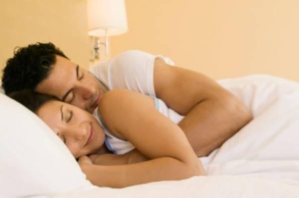Kako da se što bolje naspavate?