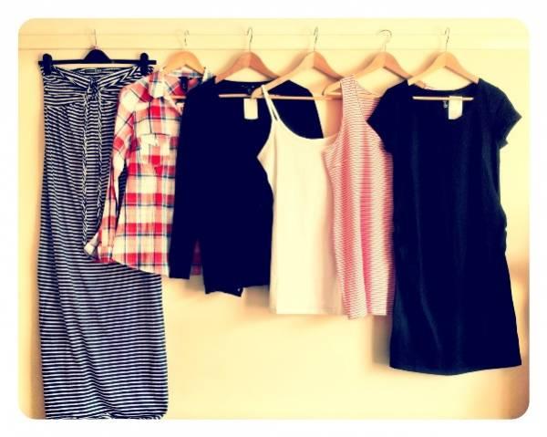 Koliko je bitan kvalitet kada se kupuje odeća?
