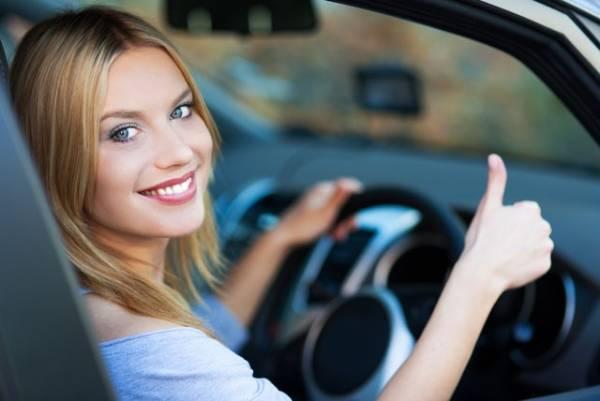 Kako pobediti strah od vožnje i kako se što lakše snaći u saobraćaju