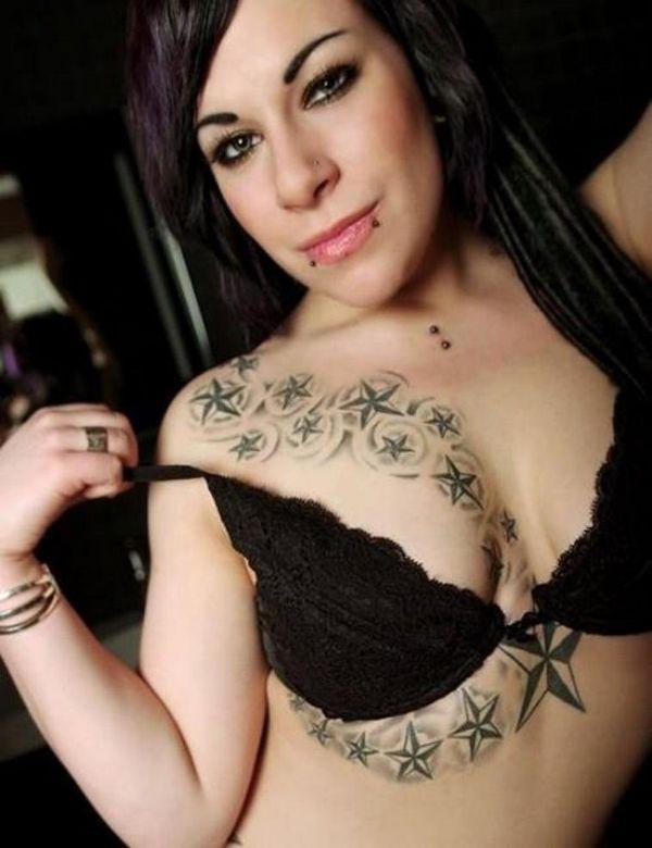 tetovaza-grudi