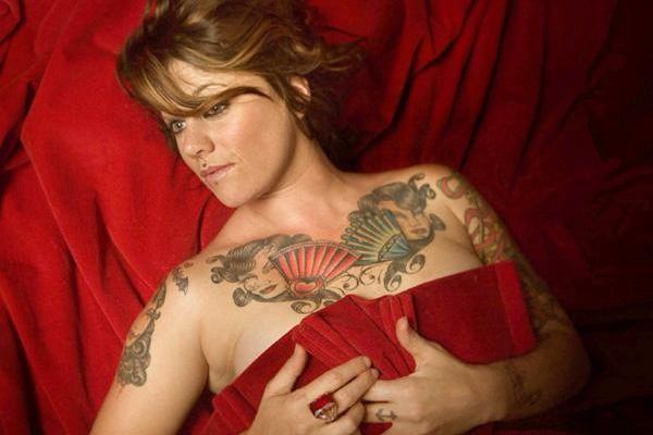 tetovaza-grudi2