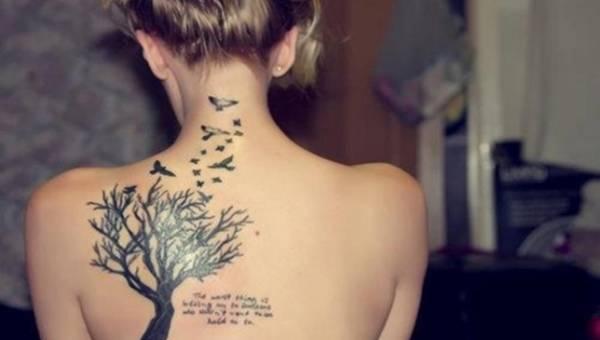 tetovaza ledja1