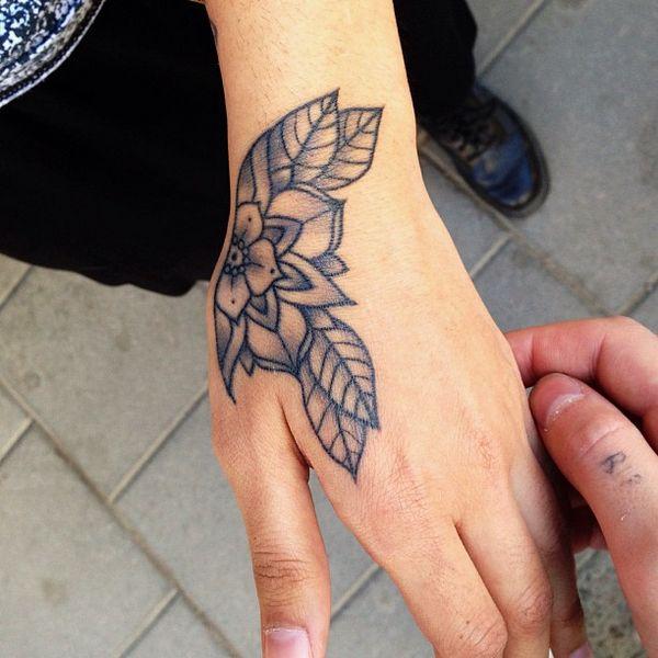 tetovaza-ruka
