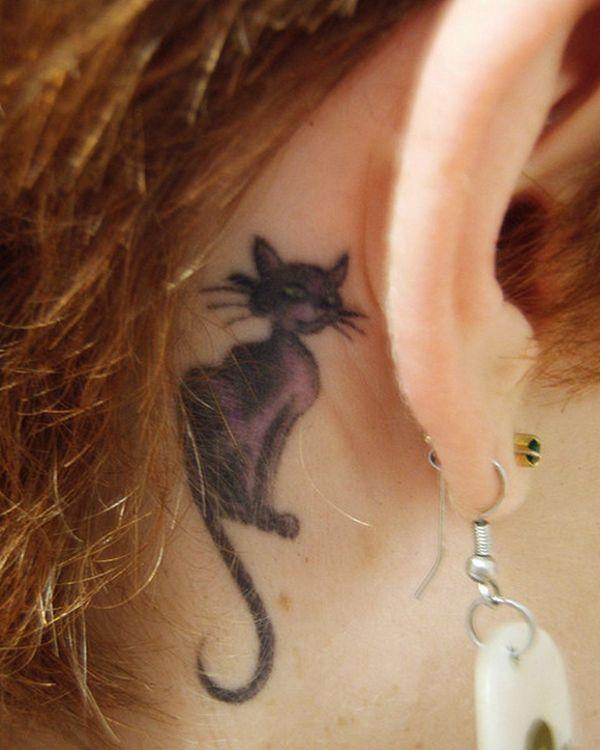 tetovaza-vrat1
