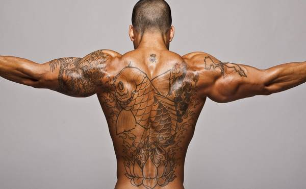 tetovaze na rukama