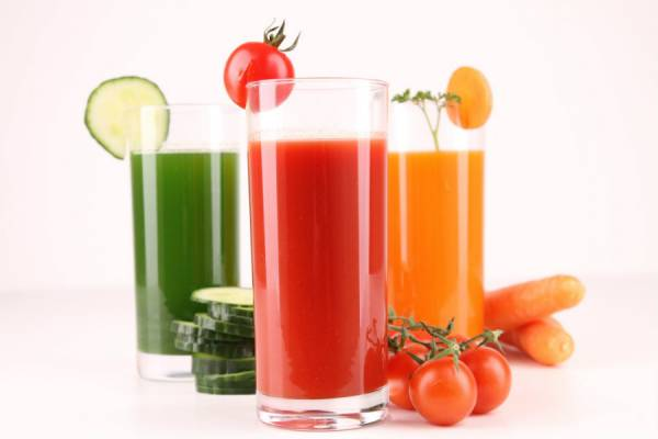 vitamini za prolecni umor