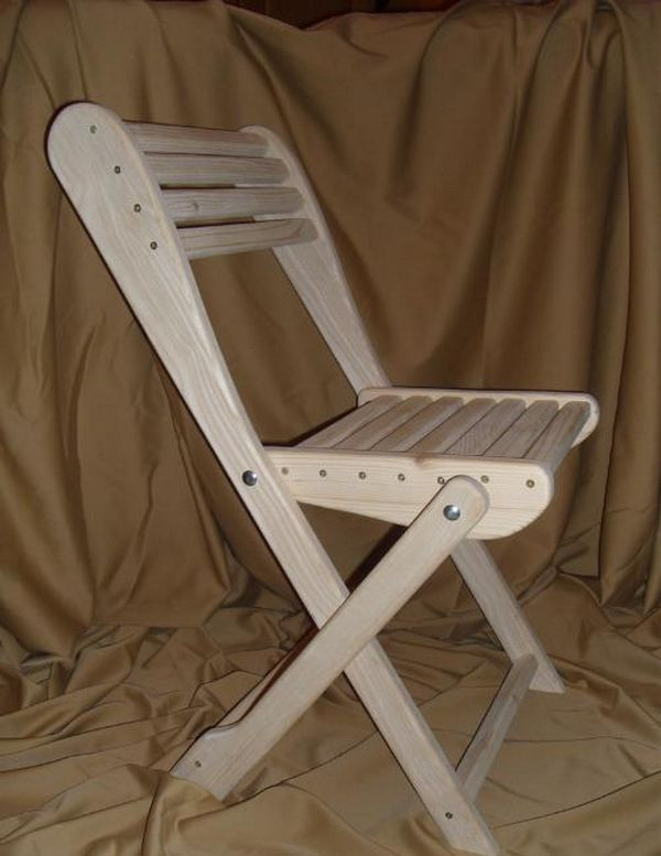 bastenske stolice