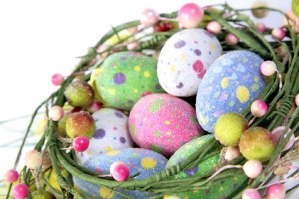 besplatne email čestitke besplatne uskrsnje cestitke | Saznaj Lako besplatne email čestitke
