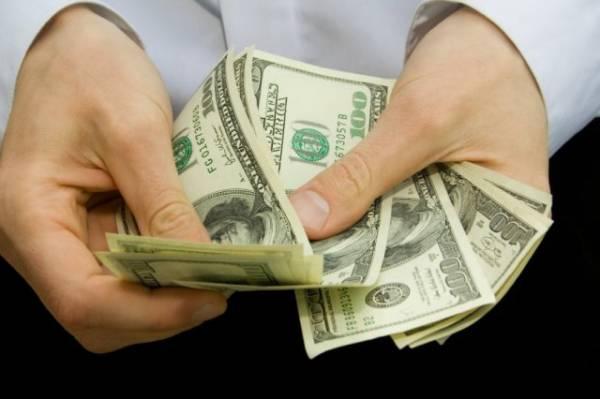 Koliko novca treba da dajete roditeljima za račune ako ste zaposleni