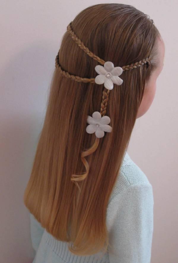 devojcica kosa2