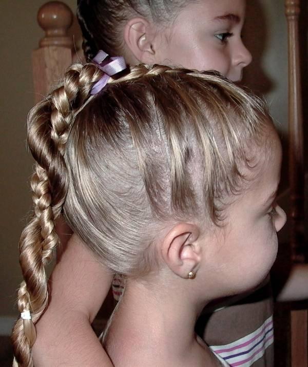 devojcica kosa6