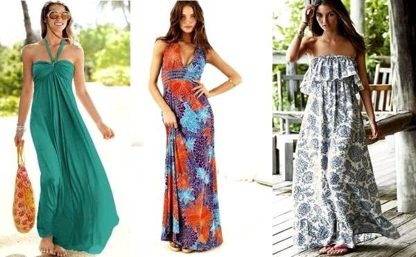 duge haljine-za-plazu