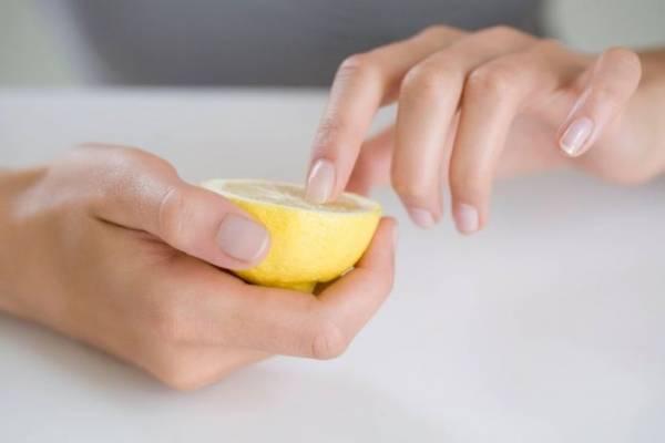 jacanje noktiju2