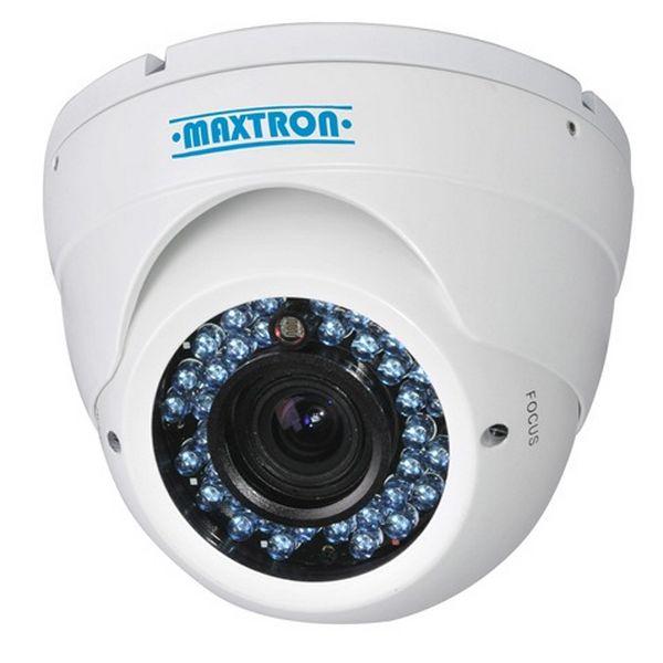 kamere za video-nadzor