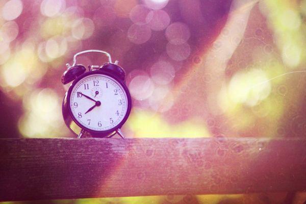ljubavni sati