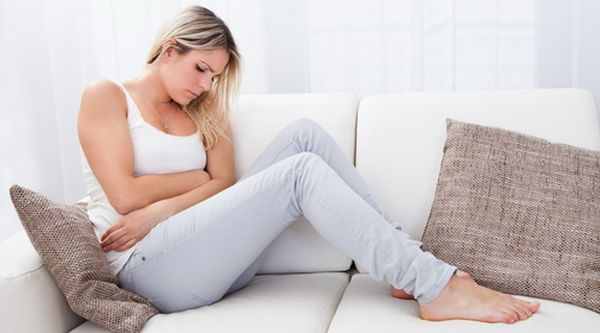 menstruacija devojcice