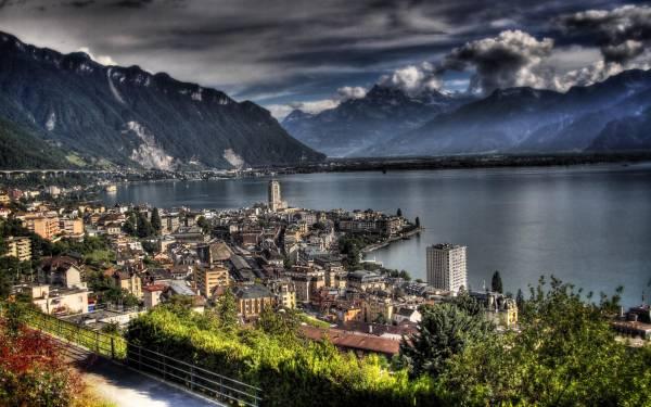 montre svajcarska zenevsko jezero