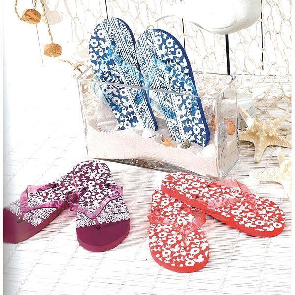 papuce japanke
