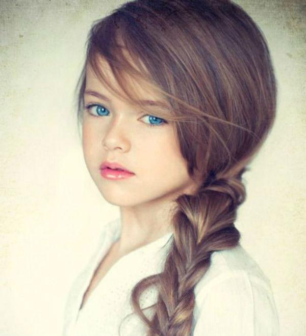 rodjendanske frizure